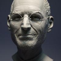 Adam Beane – mistrz rzeźbiarski