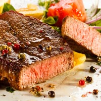 Jak prowadzić popularnego bloga kulinarnego?