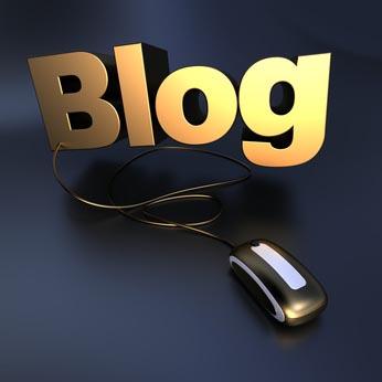to jest blog hobbystyczny