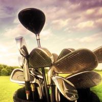 Golf – sport dla każdego?