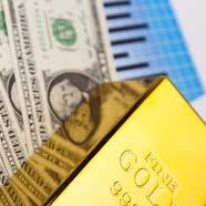 Blaski i cienie inwestowania