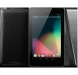 Nexus 7 – pierwsze wrażenia
