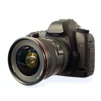 Jak wybrać pierwszy aparat fotograficzny?