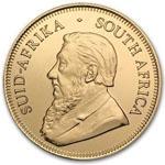W jakie monety warto inwestować?