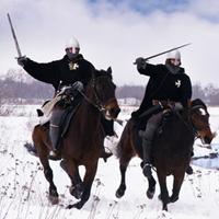 Zakony rycerskie – historia i hobby