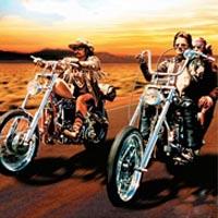 Kultura Harleyowa