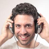 Czysty dźwięk – jak wybrać słuchawki