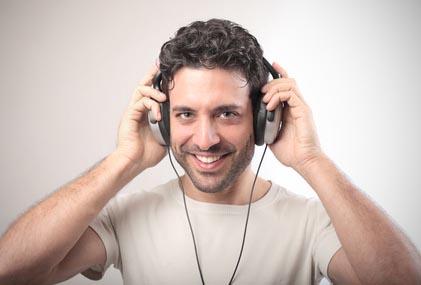 dobre słuchawki - jak wybrać?