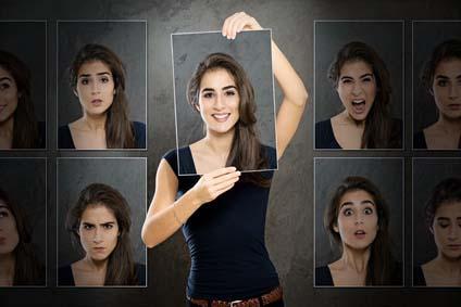 jak zrobic dobre zdjęcie portretowe?