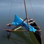 Koszt jachtu może być niewielki…