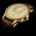 Stare zegarki – hobby dla Ciebie