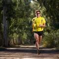 Jogging – czy warto?