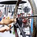 Jak przygotować rower do sezonu