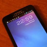 Jak zabezpieczyć swój smartfon?