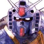 Gundam – przenieś się w świat mechów