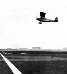 RWD6_Zwirko_Challenge1932