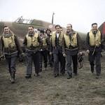 Hawker Hurricane w Lotnictwie Polskim