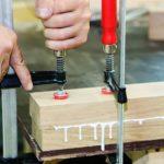 Klejenie drewna – najważniejsze zasady