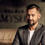 Z tymi co się znają, nowy program Marcina Prokopa