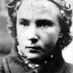 Kobieta w męskim świecie – Lidia Litwiak nad Stalingradem.